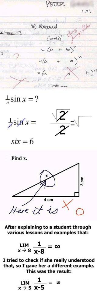 maths4pm