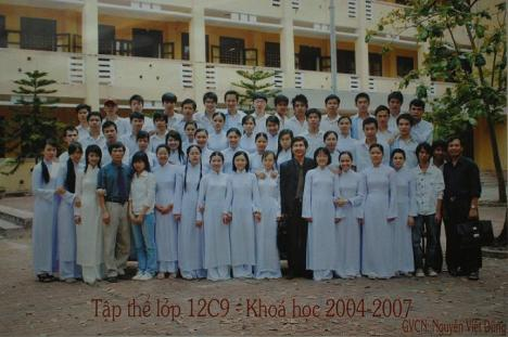 anh c9(04-07)